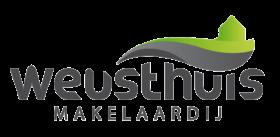 LogoWeusthuis-600