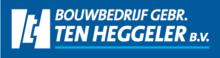 logo Ten Heggeler